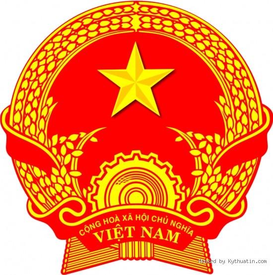 Dan 3.0 khao sat cong