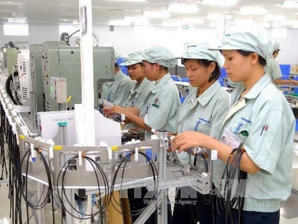 Vietnam expects strong investment from Japan