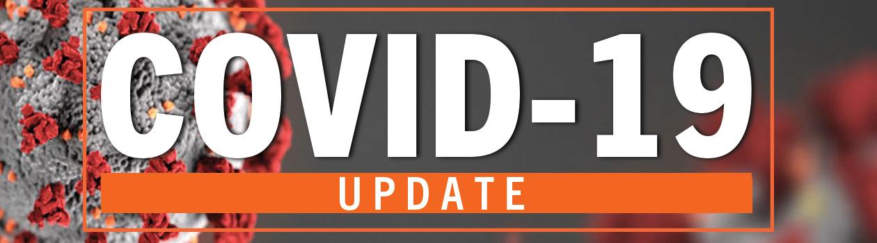 THÔNG BÁO 6: Trang tin về dịch bệnh viêm đường hô hấp cấp COVID-19