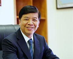 Đại sứ Nguyễn Quốc Cường trả lời phỏng vấn Vietnam Times Digest