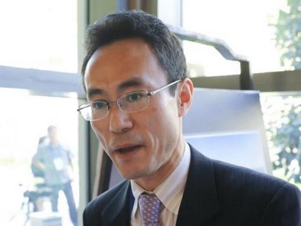 Japan has high expectation of Vietnam – host of APEC 2017