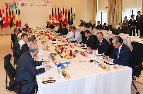 Prime Minister's Japan trip a success: Deputy FM Bui Thanh Son