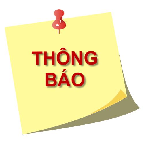 Thông báo từ Đại sứ quán Việt Nam tại Nhật Bản  về Quy trình đi lại ngắn ngày giữa Việt Nam và Nhật Bản