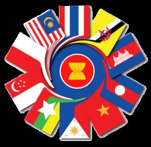 ベトナム企業の支援によるASEAN・韓国・日本の学生(AVIS +)向け ASEAN-ベトナムICT奨学金による情報技術(IT)学部プログラムの募集について