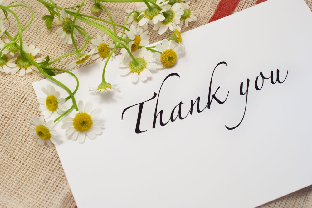 Thư Cảm ơn gửi tới Kiều bào và doanh nghiệp người Việt Nam tại Nhật Bản