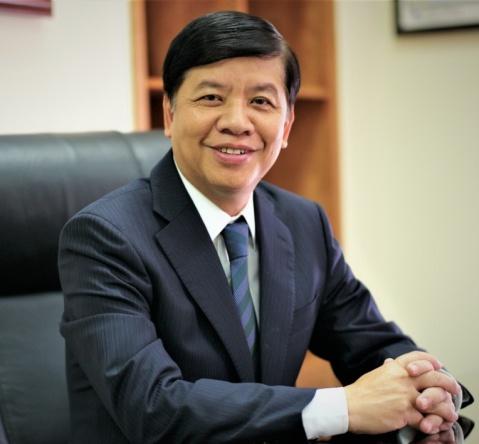2017 - Ambassador Nguyen Quoc Cuong's message