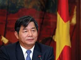 ベトナム日本投資協力:両国戦略的なパトナーシープ関係の基礎