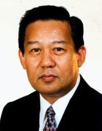 Chairman of the lower house budget committee and chairman of the Japan-Vietnam parliamentary friendship alliance, H.E. MR. Toshihiro Nikai lauds Viet Nam'S national day