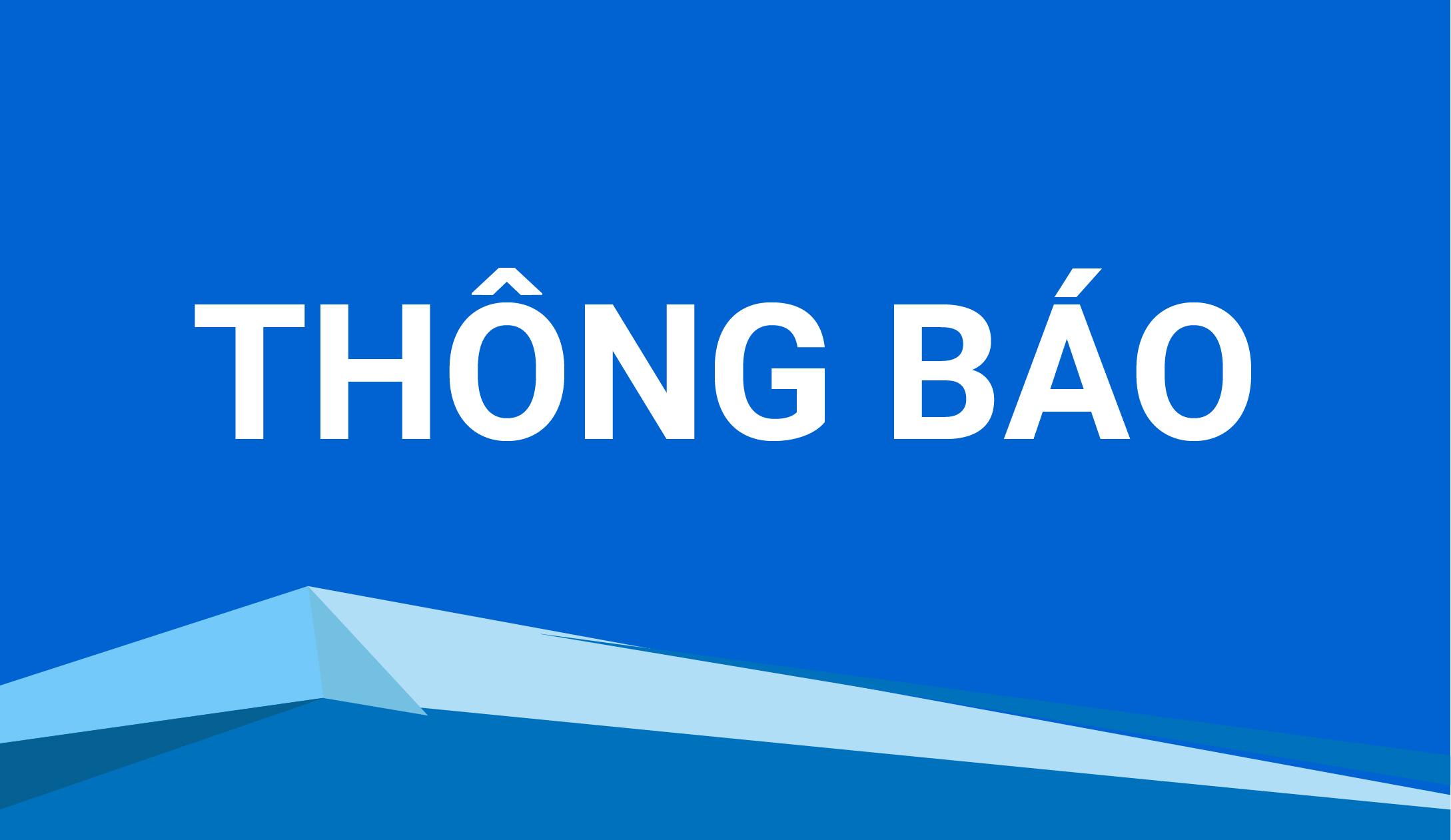 THÔNG BÁO 11: Tuân thủ quy định thực hiện phòng, chống dịch Covid – 19 tới các công dân Việt Nam đang học tập, nghiên cứu tại nước ngoài