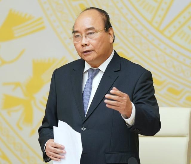 THÔNG BÁO 1: Các quy định về xuất nhập cảnh Việt Nam để ngăn chặn lây lan COVID-19
