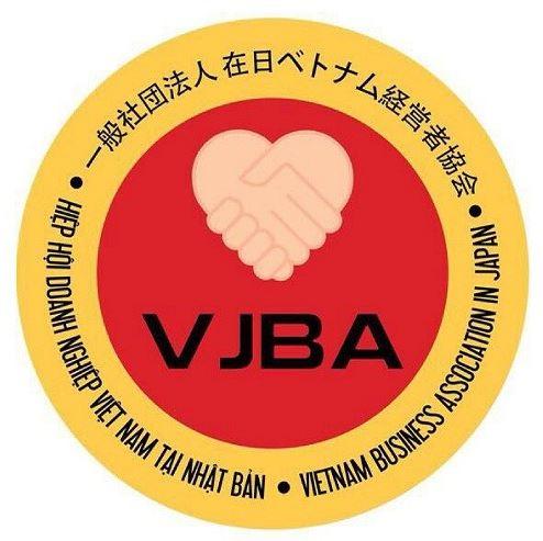 Thông tin về Hiệp hội Doanh nghiệp Việt Nam tại Nhật Bản